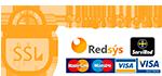 redsys_pag_seguro