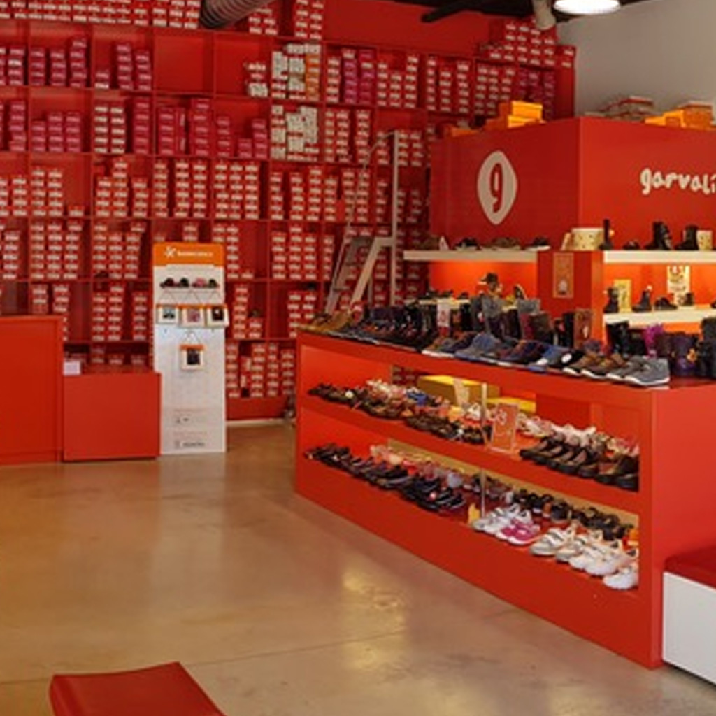 zapatos_outlet